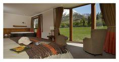 7 best habitaciones images on pinterest hotels count - Frigo pequeno ...