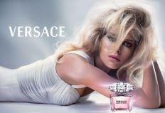Versace Bright Crystal  258 отзывов на нашем сайте!  258 reviews on our site!