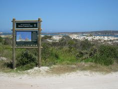 Langebaan Main Attraction, Crystal Clear Water, Cape Town, West Coast, Caribbean, Mountains, Beach, Travel, Viajes