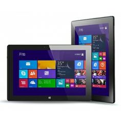Colorfly i106 Q1 Windows 8.1 Tablet PC