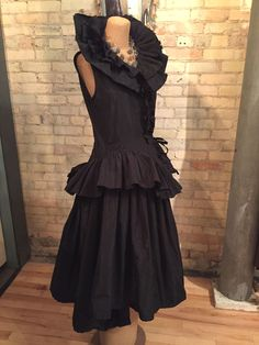 Ivan Grundahl - Forgo Dress #IvanGrundahl #FormalDress #Formal