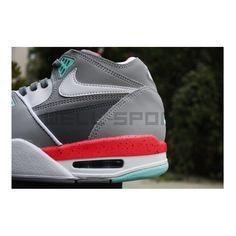 1c2a0288b8744a 38 Best Flight Jordans images