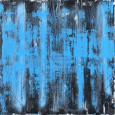 Buy Starless I, Mixed-media painting by Keith Reilly on Artfinder. Chalk Spray Paint, Acrylic Spray Paint, Chalk Painting, Abstract Expressionism, Abstract Art, Black Abstract, Original Paintings, Original Art, Hand Painted Canvas