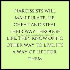 Relationship With A Narcissist, Dealing With A Narcissist, Relationships, Narcissistic People, Narcissistic Sociopath, Manipulative People, Dealing With Difficult People, Narcissistic Personality Disorder, Psychology Facts