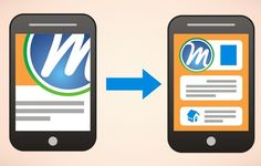 Mobile friendly websites are getting more attention in SERPs this year and generating more leads to their business. Optimize to mobile friendly version of your website soon.