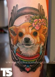 109ac0da483d6f651a41543945aef486--pet-memory-tattoos-pet-tattoos.jpg 502×700 pixels