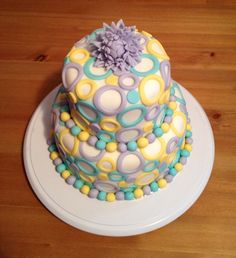 #wilton contest    Cake course method 3 Final Project  Michaels store#3934 West Vancouver British Columbia