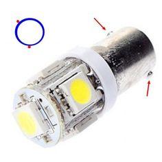 85f4c7e54 21 najlepších obrázkov z nástenky LED žiarovky│preauta.sk | Bulb ...