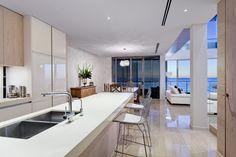 ENJOY A LUXURY RESORT LIFESTYLE | Western Australia, Australia | Luxury Portfolio International Member - Harcourts International - Australia