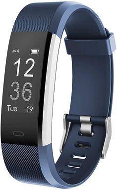 Activity Tracker Watch, Fitness Watch, Fitness Band, Best Fitness Tracker, Tacker, Remote Camera, Calorie Counter, Smart Bracelet, Heart Rate Monitor