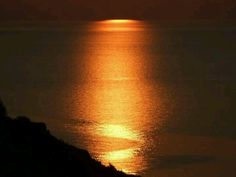 Glow ~ Jai Parbat
