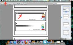 Do you have trouble opening PDFs on your Mac?  Here's how to fix it!