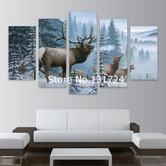 https://www.aliexpress.com/store/product/New-Design-5-Piece-Canvas-Art-Deer-Animals-Posters-Modular-Pictures-Painting-On-the-Wall-For/131724_32794479305.html?spm=2114.12010612.0.0.swEe6Y