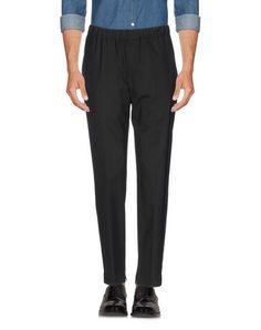 NEIL BARRETT Men's Casual pants Black 30 waist