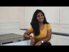 Soap Makers Series: Meet The Makers - Suganya - YouTube