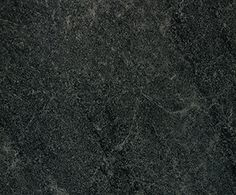 Nikpol 20 mm Gloss Worktop Worktop Black Amore 5025