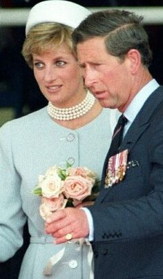 """""""WHAT IS IT CHARLES??""""......CHARLES:  """"WILL YOU GET ME THAT BIG PINK  COOKIE WITH ALL THE SPRINKLES ON IT""""........"""