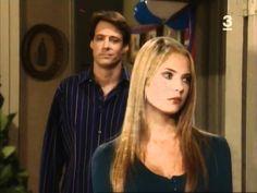 Tuesday August 10 2006 E10405 Part 5 - Goodbye Jack and JenniferLEAVE FOR UK