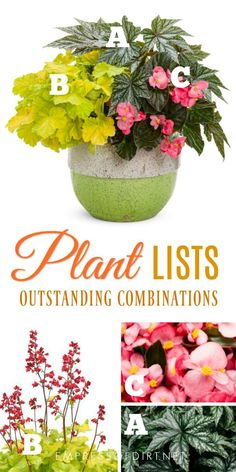 127e2168c2a2e 1415 Best Garden Planters ✿ images in 2019