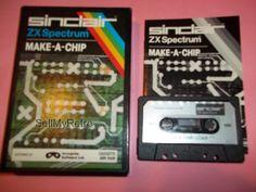 make-a-chip