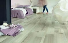Flooring from Tarkett Laminate, Goodrich