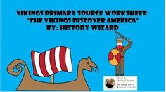 This worksheet allows students to use a primary source document to ...