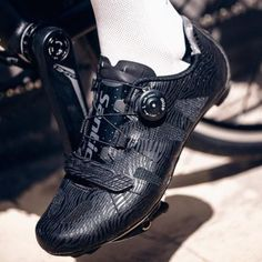 Santic Nard Men Road Cycling Shoes – Santicireland.ie