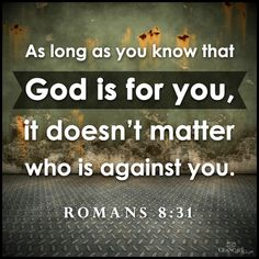 Bible Verse.                                                                                                                                                                                 More