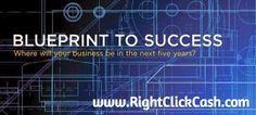 ArmChairIncome - Adam Johnson Online Marketing Coach: Blueprint for Success in 2015