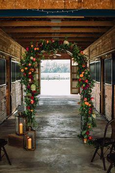 Rustic Wedding Bridesmaid Makeup, Wedding Bridesmaids, Winter Wedding Decorations, Event Venues, Vows, Rustic Wedding, Floral Design, Wedding Inspiration, Lily
