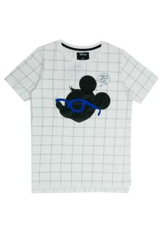Newly released เสื้อ�... http://charactersstudio.com/products/mickey-mouse-t-shirt-4?utm_campaign=social_autopilot&utm_source=pin&utm_medium=pin