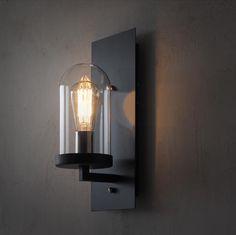luminaire lampes de plafond lampe suspendue plafonnier 3 suspensions style industriel. Black Bedroom Furniture Sets. Home Design Ideas