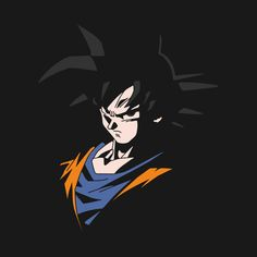 28 Best Goku vs Superman images in 2012 | Goku vs superman