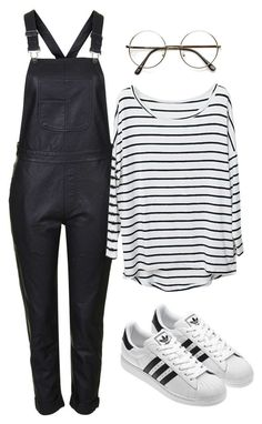 """Lazy day with Mino"" by ebenita95 ❤ liked on Polyvore featuring Topshop, kpop, winner, minho and mino"