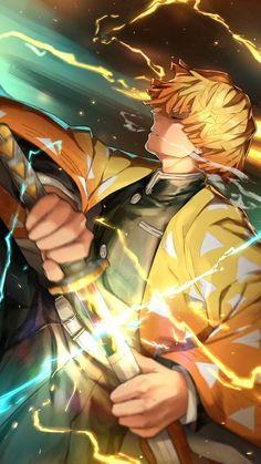 Hd Anime Wallpapers, Anime Wallpaper Phone, Naruto Wallpaper, Hd Wallpaper, Wallpaper Quotes, Otaku Anime, Animé Fan Art, Anime Kunst, Cool Anime Pictures