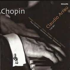 "The Art Cellar: Conversations with Arrau ""Chopin"" Claudio Arrau, Nocturne, Conversation, Piano, It Works, Cards Against Humanity, Reading, Cellar, Amazon"