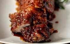 Looking for Fast & Easy Gluten Free Recipes, Main Dish Recipes, Pork Recipes! Recipechart has over free recipes for you to browse. Find more recipes like Jerk BBQ Ribs. Jamaican Recipes, Rib Recipes, Spicy Recipes, Low Carb Recipes, Cooking Recipes, Healthy Recipes, Dinner Recipes, Dessert Recipes, Bbq Ribs