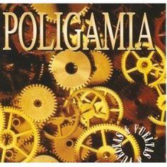 Poligamia - Vueltas y Vueltas