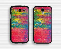 colourful GALAXY Note2 casevivid GALAXY Note3 by case7style, $9.99