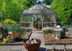 build-a-greenhouse