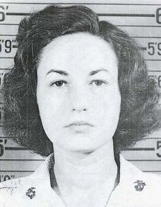 I had no idea! -  Bea Arthur (1943–1945): When the Golden Girl found out that enlistments for women were open, she decided she had to join. She served as a typist for the Marines.