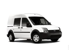 131 best ford transit connect mini cargo van with hts 20sft images rh pinterest com