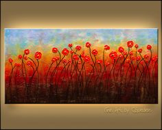 Google Image Result for http://www.carmenguedez.com/abstract-art-images/abstract-painting-in-full-bloom-large.jpg