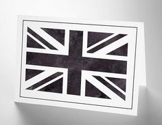 Our CraftStar Union Jack stencil comes in 3 sizes. This stencil features a stylized version of the national flag of the UK. Perfect for airbrushing, painting, stippling or sponging onto home made cards, for crafting and decorating or up cycling old furniture.. Have fun creating your own Britpop works of art !  CraftStar stencils are laser cut from a premium Mylar polyester film. Stencils are incredibly versatile and can be used for lots of different home and crafting projects. Why not have a…