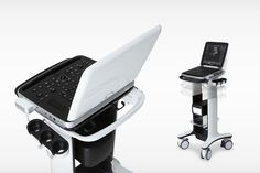 UGEO H70c Ultrasound equipment