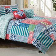 Take a look at the Bedroom Bliss event on #zulily today!