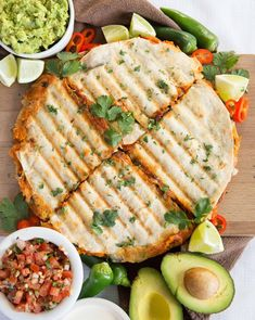 SUBSTITUTE CHEESE AND SOUR CREAM Roasted Sweet Potato and Black Bean Quesadillas are the best vegetarian Quesadillas you'll ever make. Super easy, seriously delicious and most importantly, incredibly filling! Veggie Recipes, Mexican Food Recipes, Vegetarian Recipes, Cooking Recipes, Healthy Recipes, Dinner Recipes, Pasta Recipes, Free Recipes, Instant Recipes