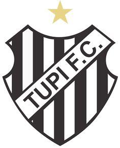 Tupi FC - MG