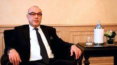 Paolo Benedetti, Finanziamenti per la Formazione - ETAss