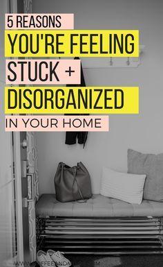 minimalism, minimalist lifestyle, declutter, organization